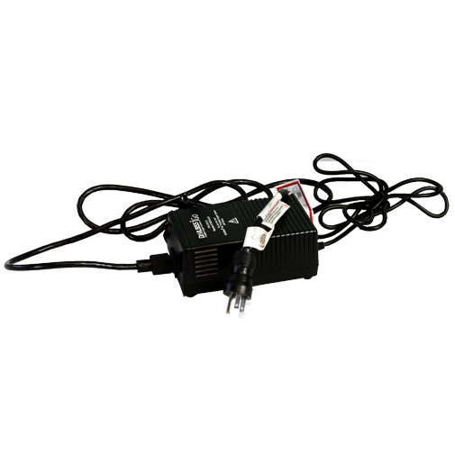 DeVilbiss iGo AC Power Supply