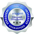 Inogen Authorized Internet Dealer