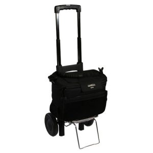 Respironics EverGo Travel Cart