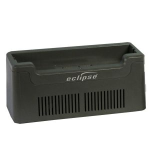 SeQual Eclipse External Battery Charger