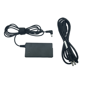 Inogen One G4 AC Power Supply