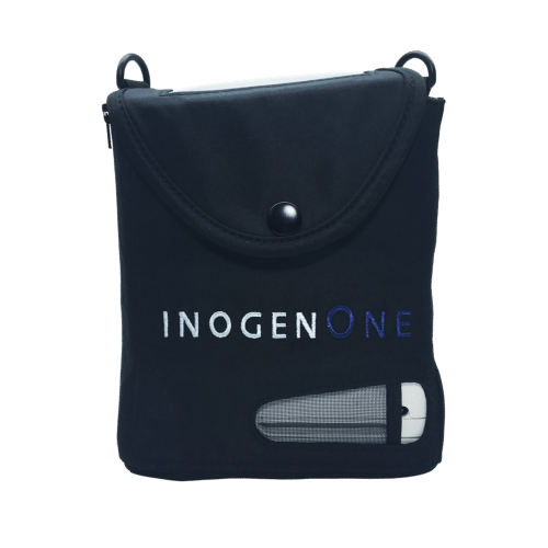 Inogen One G4 Carry Bag