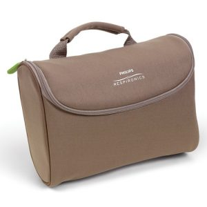 Respironics SimplyGo Accessory Bag