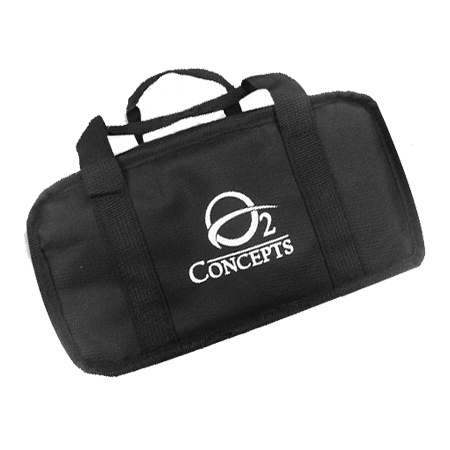 Accessory Bag for Oxlife Independence
