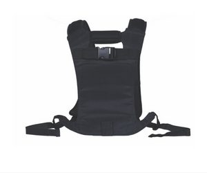 AirSep FreeStyle Backpack Harness