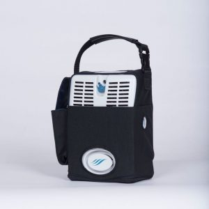 AirSep FreeStyle 3 Carrying Case