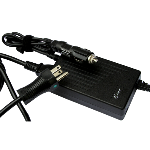 AirSep Focus Universal Power Supply