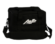 AirSep FreeStyle 5 Accessory Bag