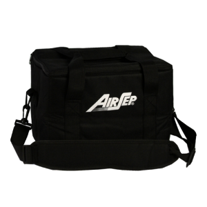 AirSep FreeStyle 3 Accessory Bag