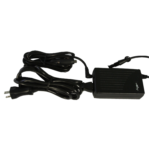 AirSep FreeStyle 3 AC/DC Universal Power Supply