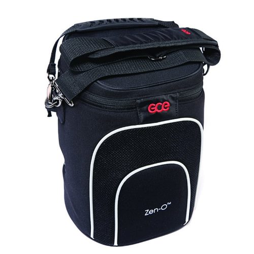 GCE Zen-O Carry Bag