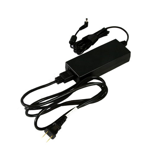 Inogen One G3 AC Power Supply