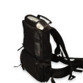 Backpack for Inogen One G3