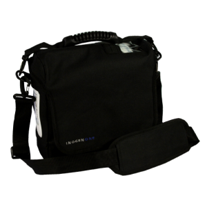 Inogen One G2 Carrying Case