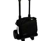 Inogen One G2 Travel Cart