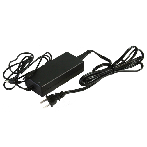 Invacare XPO2 AC Power Supply