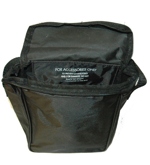 Invacare XPO2 Accessory Bag
