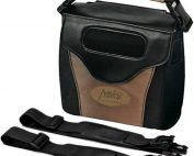 LifeChoice Activox 4-Way Custom Carrying Case